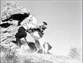 "Image for Iverson Ranch - ""The Lone Ranger"""