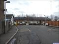 Image for Penge West Railway Station - Anerley Park, London, UK