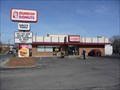 Image for Dunkin Donuts - Pittsfield MA