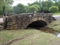 Image for Road Bridge - Wintersmith Park - Ada, OK