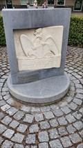 Image for Germans surrender Walcheren - Vrouwenpolder, NL