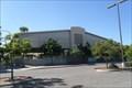 Image for Kit Carson Park Inline Hockey Rinks  -  Escondido, CA