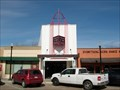 Image for Gatewood West Historic District - Plaza Theater - Oklahoma City, OK