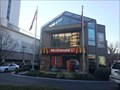 Image for McDonald's - Route 1 - Arlington, VA