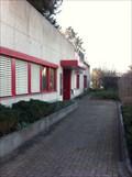 Image for Polizeihauptposten - Pratteln, BL, Switzerland