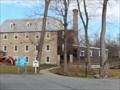 Image for Rockland Grist Mill - Brooklandville MD