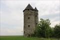 Image for Wasserturm Teutschenthal – Sachsen-Anhalt, Germany