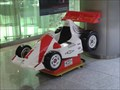 Image for Formula One @ Twin Towers, Lisboa, Portugal