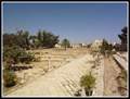 Image for Roman Villa - El Jem, Tunisia