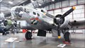 Image for LAST - B-17 Pathfinder in Existence - Erickson Aircraft Collection - Madras, OR
