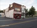 Image for Sal's Brick Oven Pizza Italian Restaurant - Bethlehem, PA