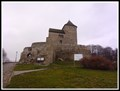 Image for Bedzin Castle - Bedzin, Poland