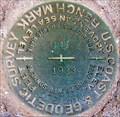 Image for U 48 - Lewistown, MT