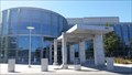 Image for Valley Medical Center - Gilroy, CA