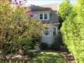 Image for 1010 Bryant - Professorville Historic District - Palo Alto, CA