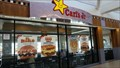Image for Carl's Jr - Ontario International Airport - Ontario, CA