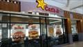 Image for Carl's Jr - Ontario International Airport - Ontario, CA