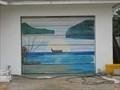 Image for Seaside Garage Door - Clearwater, FL