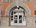 Image for Philipsburg Grade School - Philipsburg, MT