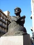 Image for Francesc Cambó - Barcelona, Spain