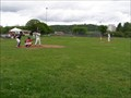 "Image for stade de base ball des ""Angels"" - Perigueux,Fr"