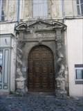 Image for Hôtel de Lalauzière - Arles, France