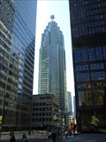Image for TD Canada Trust Tower - Toronto, Ontario