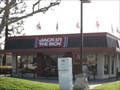 Image for Jack in the Box -  Beach Boulevard - Buena Park, CA