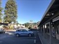 Image for Downtown Felton - Felton, CA