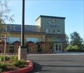 Image for Panera -  Rancho Cordova, CA
