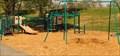 Image for Hawkeye Park Playground - Monroeville, Pennsylvania