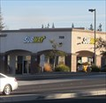 Image for Subway - Cirby - Roseville, CA