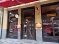 Image for Pizza U Staré pece - Smíchov, Praha 5, Czech Republic