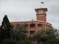 Image for Hotel Bondi - Bondi, NSW, Australia