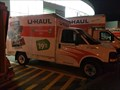 Image for U-Haul Truck Share - Montreal, QC