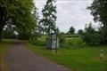Image for 16 - Jubbega - NL - Fietsroutenetwerk Zuidoost Friesland