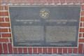 Image for END -- of the Old Spanish Trail, El Pueblo de los Angeles CA