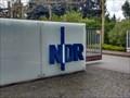 Image for NDR - Hamburg, Deutschland