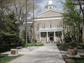 Image for Nevada State Capitol - Carson City, NV
