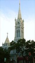 Image for Annunciation Church - Houston, Texas