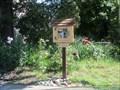 Image for LFL 31441 - Hayward, CA