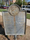 Image for Robert William Wells - Jefferson City, Missouri