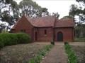 Image for St John the Divine - Burekup, Western Australia
