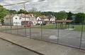 Image for Sayfoot Park Basketball Court - McKeesport, Pennsylvania