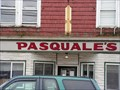 Image for Pasquale's Pizza & Subs - Titusville, PA