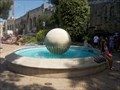 Image for Fountain in the Park - San Marino, RSM