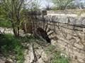 Image for Pou Ave Bridge - Ballinger, TX