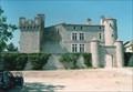 Image for Le Château de Londres - Notre-Dame-de-Londres - Hérault - France