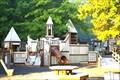 Image for Pleasant Kingdom  -  Pleasant Hills, PA