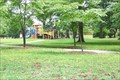 Image for East Playground - Tower Grove Park ~ St. Louis, MO